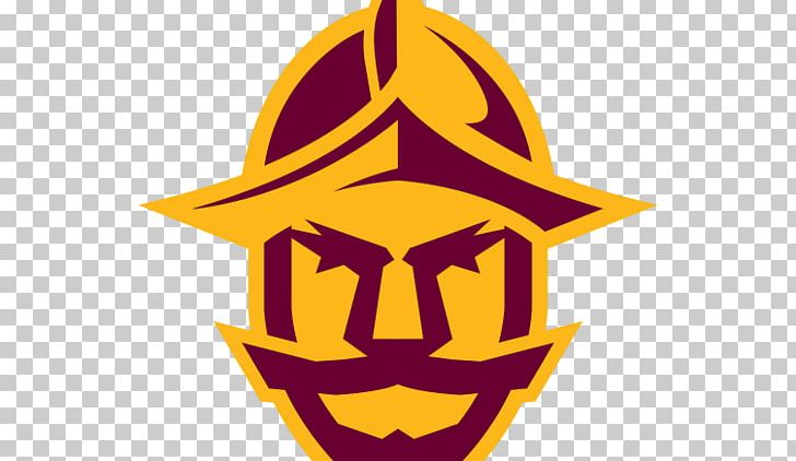 Cleveland Cavaliers NBA 2K League Team PNG, Clipart, Cleveland Cavaliers, Electronic Sports, Fictional Character, Game, Jack O Lantern Free PNG Download