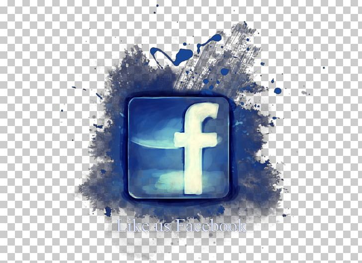 Facebook Logo PNG, Clipart, Brand, Computer Icons, Computer Wallpaper, Cover, Desktop Wallpaper Free PNG Download