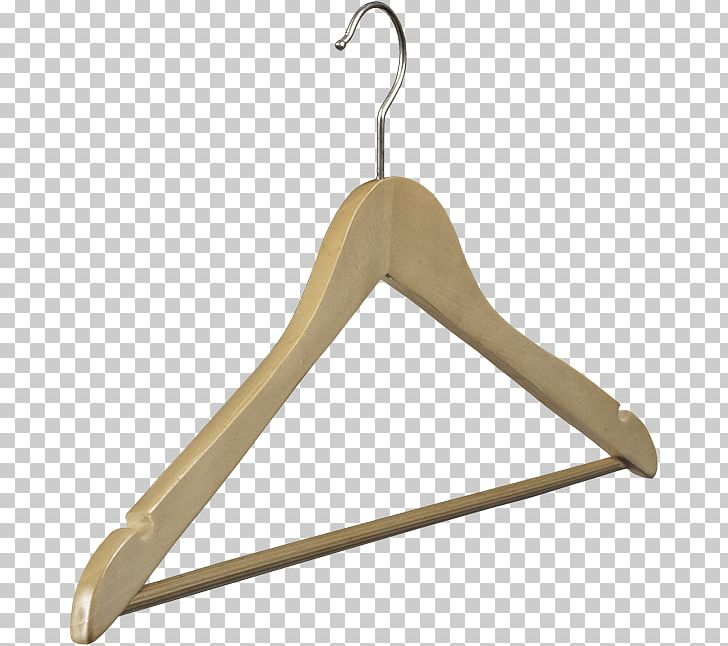 Clothes Hanger Wood Armoires & Wardrobes Cloakroom Clothing PNG, Clipart, Angle, Armoires Wardrobes, Bathroom, Cloakroom, Clothes Hanger Free PNG Download