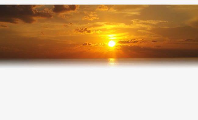 golden sky sunset png clipart beach calm cloud clouds coast free png download golden sky sunset png clipart beach