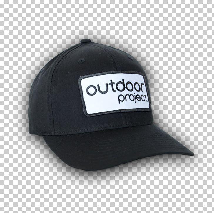 Baseball Cap PNG, Clipart, Baseball, Baseball Cap, Black, Black M, Brand Free PNG Download