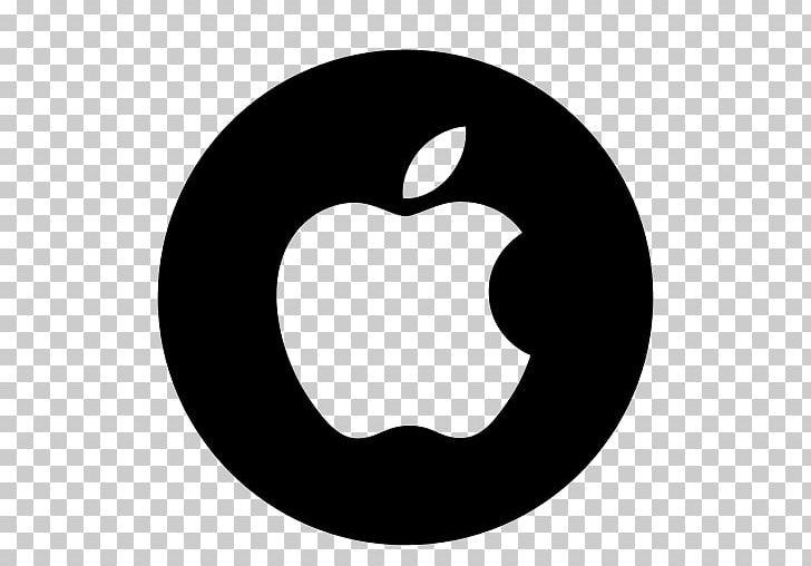 Macbook PNG Image | Identity design logo, Macbook, Png
