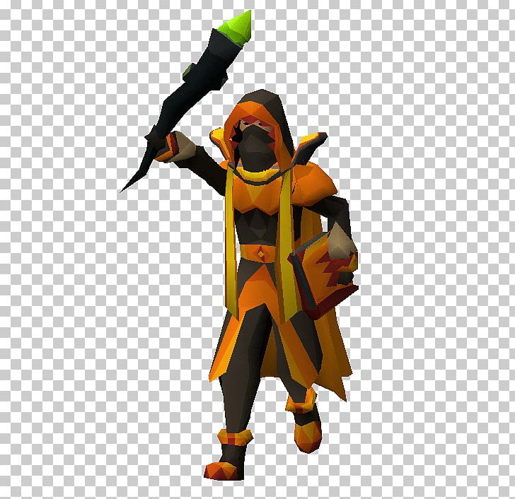 RuneScape Figurine Verbatim Action & Toy Figures Character PNG, Clipart, Action, Action Fiction, Action Figure, Action Film, Action Toy Figures Free PNG Download