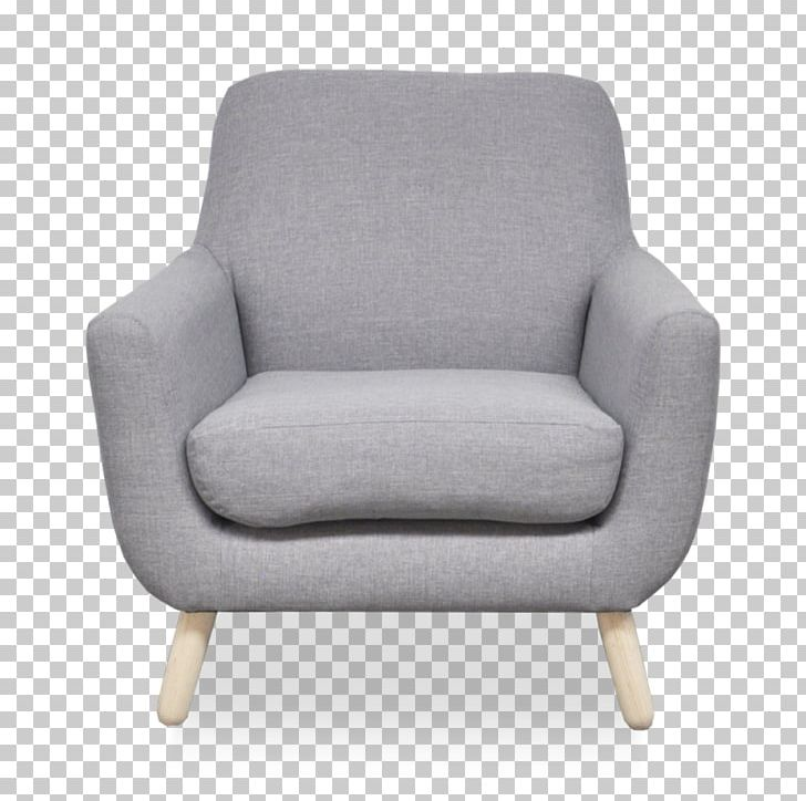Gratis 2 Fauteuils.Fauteuil Couch Club Chair Comfort Png Clipart Angle Armrest Bed