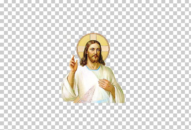 God PNG, Clipart, Catholic Church, Catholicism, Christian, Church 3d
