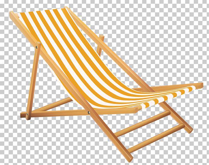 Eames Lounge Chair Beach PNG, Clipart, Beach, Chair, Chaise Longue, Clipart, Clip Art Free PNG Download