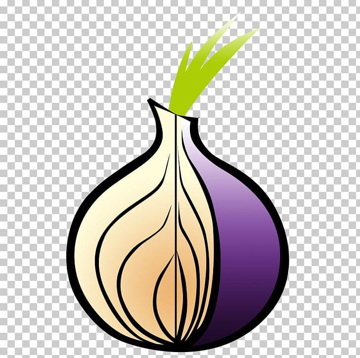 onion darknet download гирда