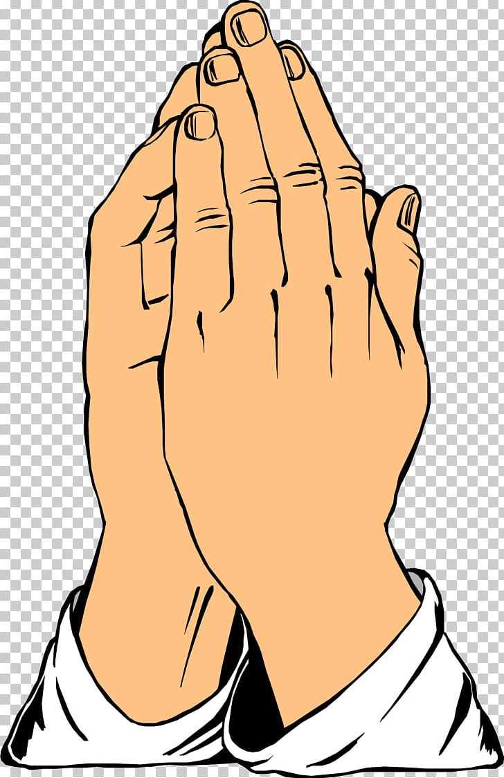 Praying Hands Sleeve Tattoo Religion Tattoo Artist Png Clipart