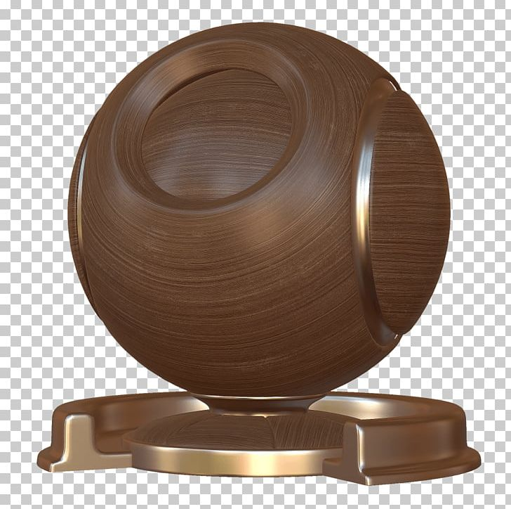 Tableware PNG, Clipart, Tableware, Walnut Wood Free PNG Download