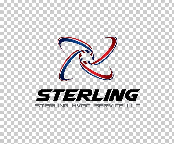 Logo Brand Font PNG, Clipart, Area, Art, Brand, Company Logo, Font Design Free PNG Download
