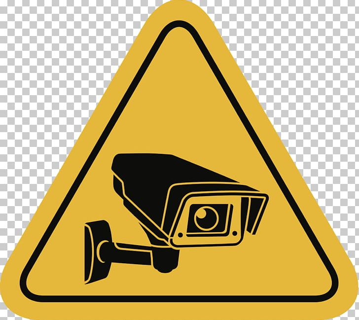 Closed-circuit Television Surveillance Video Cameras PNG, Clipart, Angle, Area, Brand, Camera, Cctv Free PNG Download