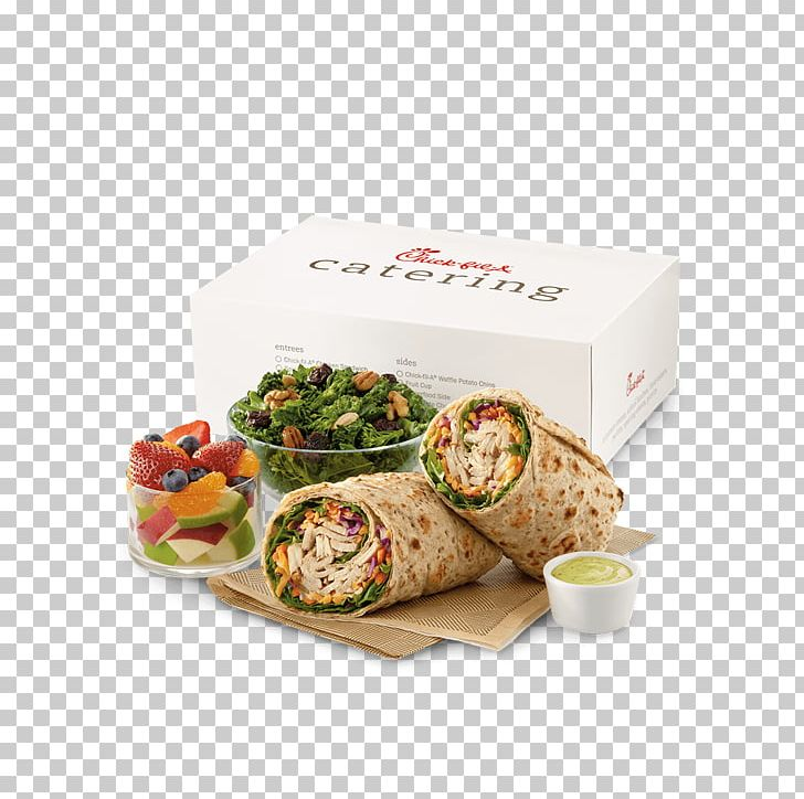 picture regarding Chick Fil a Printable Menu referred to as Vegetarian Delicacies Wrap Chook Sandwich Chick-fil-A Menu