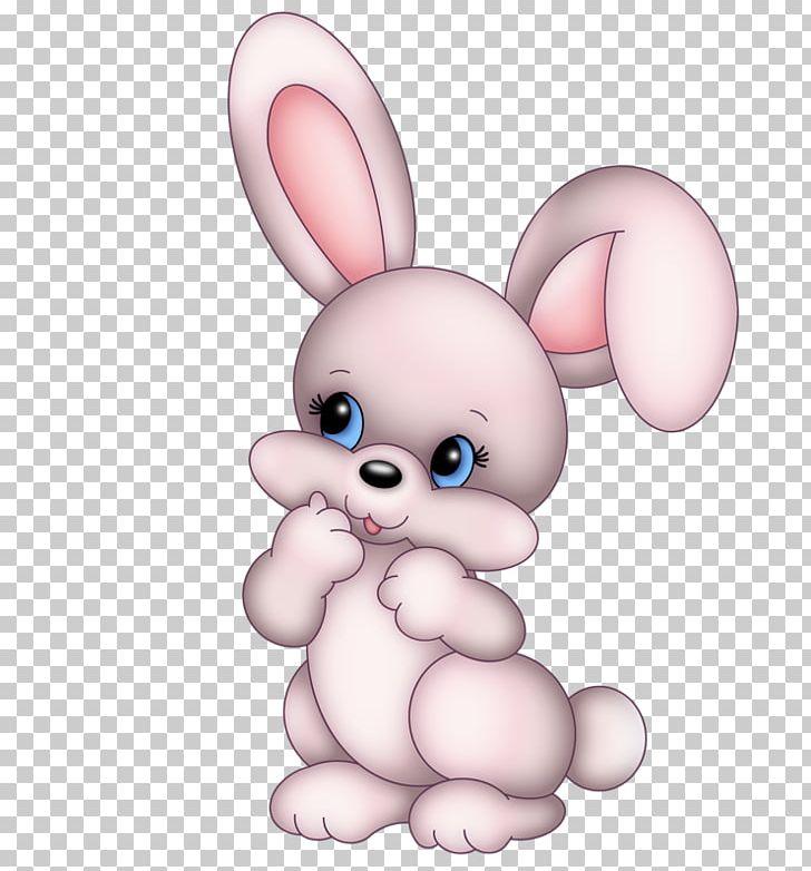 Easter Bunny Rabbit Cartoon Cuteness PNG, Clipart, Animals, Bunnies, Bunny, Bunny Rabbit, Cartoon Free PNG Download