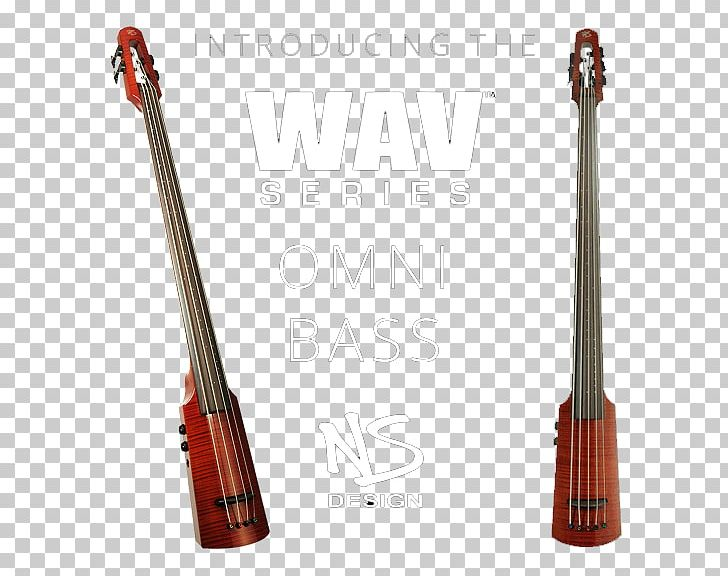 Musical Instruments Double Bass String Instruments Violin Electric Upright Bass PNG, Clipart, Bass Guitar, Bowed String Instrument, Cello, Double Bass, Electric Upright Bass Free PNG Download