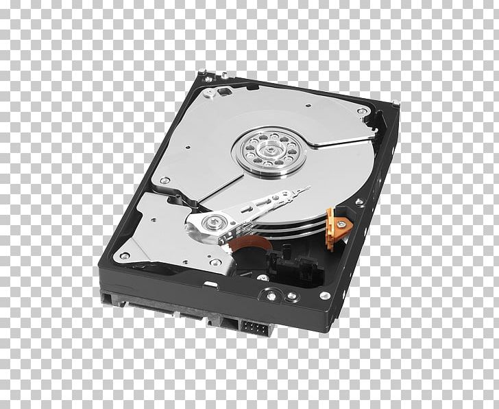 Hard Disk Drive Western Digital Seagate Barracuda Serial ATA Data Storage PNG, Clipart, Cache, Data Storage, Data Storage Device, Desktop Computers, Electronic Device Free PNG Download