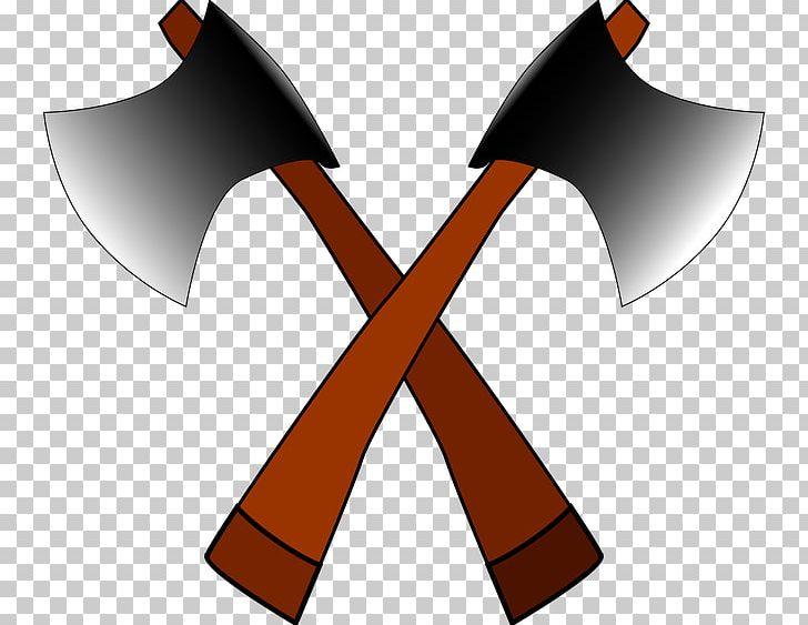 Battle Axe PNG, Clipart, Axe, Axe De Temps, Axes, Axe Vector, Battle Axe Free PNG Download