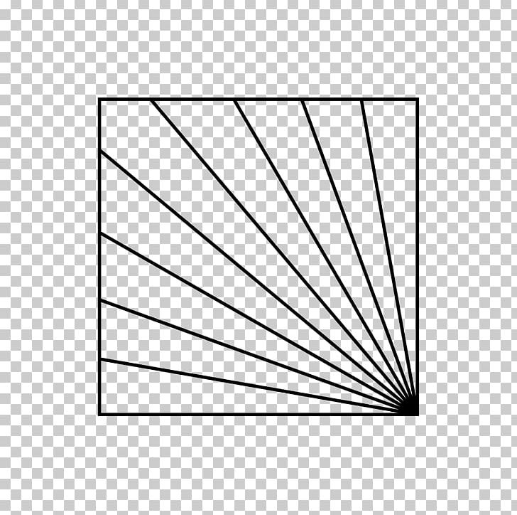 Paper Line Point Angle White PNG, Clipart, Angle, Area, Art, Black, Black And White Free PNG Download