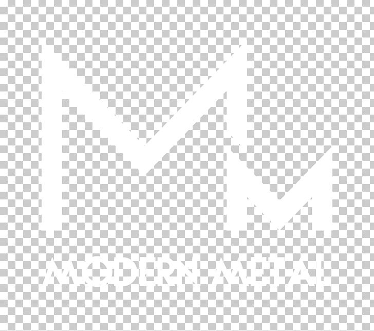 Computer Icons Legends Of Atlantis HTML Logo PNG, Clipart, Angle, Black And White, Color, Computer Icons, Computer Software Free PNG Download