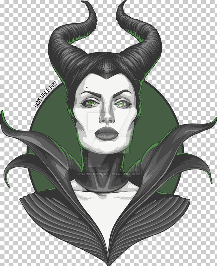 Maleficent Fan Art Drawing Png Clipart Art Artist Black