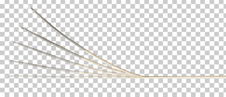 Line Angle PNG, Clipart, Acute, Acute Angle, Angle, Argon, Art Free PNG Download