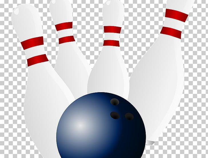Bowling Pin Bowling Balls PNG, Clipart, Ball, Bowling, Bowling Ball, Bowling Balls, Bowling Equipment Free PNG Download