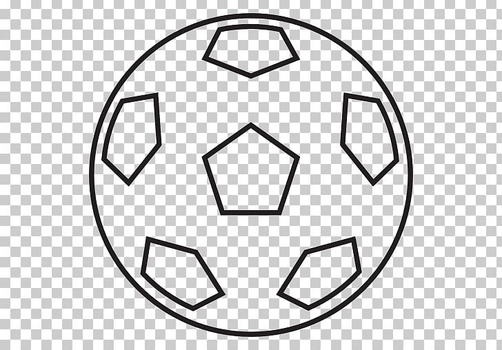 """Football Ball Game תילתן ערכות למידה בע""""מ Sport PNG, Clipart, Angle, Area, Ball, Ball Game, Black And White Free PNG Download"""