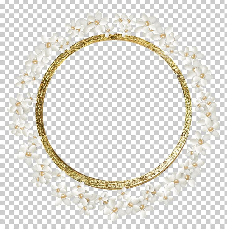 Frames Scrapbooking PNG, Clipart, Adobe Flash, Bangle, Body Jewelry, Bracelet, Circle Free PNG Download