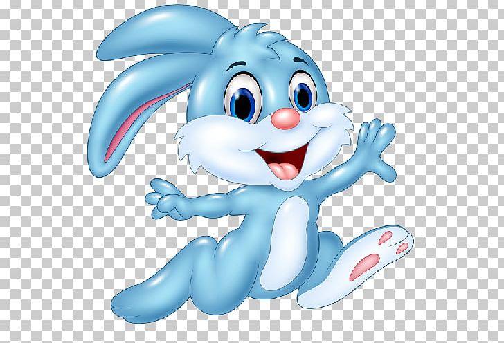 Rabbit Cartoon PNG, Clipart, Animals, Art, Cartoon, Elephant, Fictional Character Free PNG Download