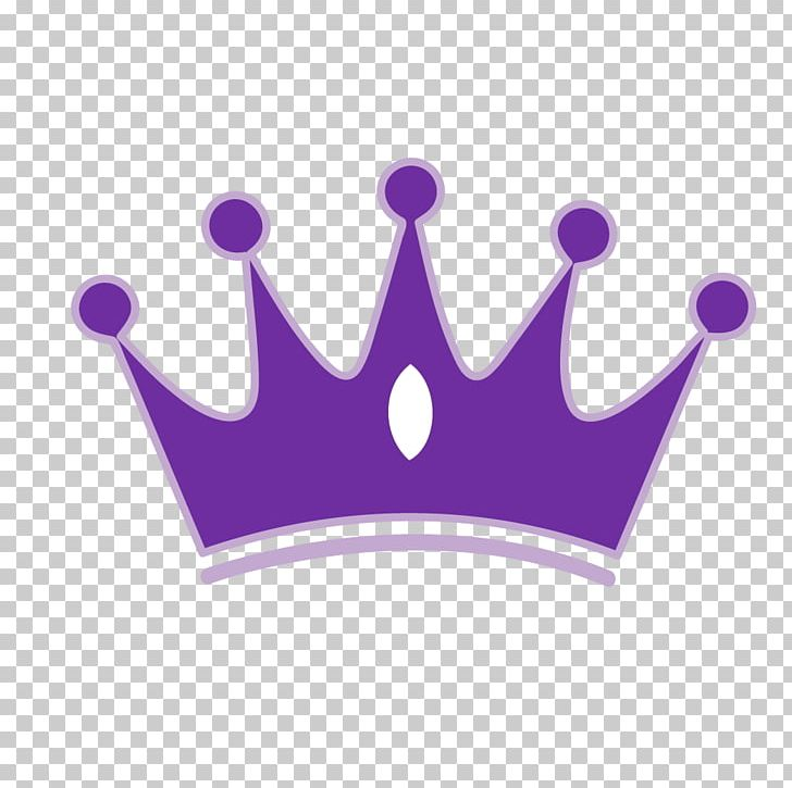 Crown Princess Wall Decal Tiara PNG, Clipart, Autocad Dxf, Crown, Crown Princess, Decal, Fashion Accessory Free PNG Download