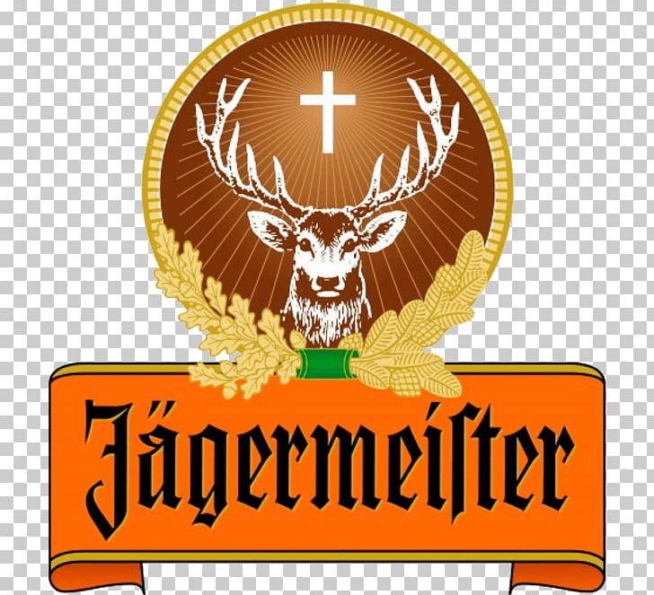 Jägermeister Emblem