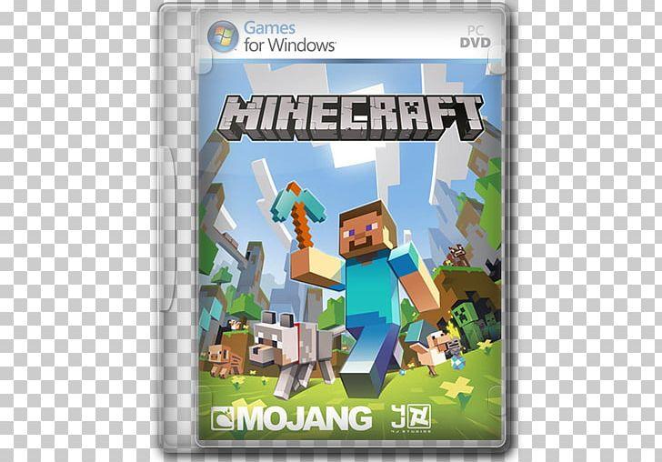 minecraft story mode free download windows 10