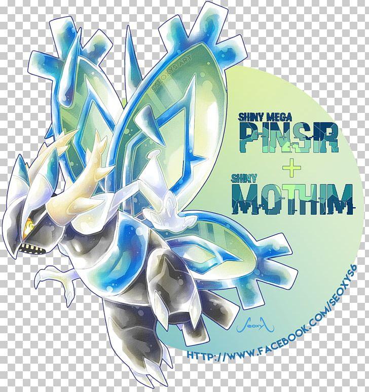 Pokemon X And Y Pinsir Heracross Mothim Png Clipart Arceus