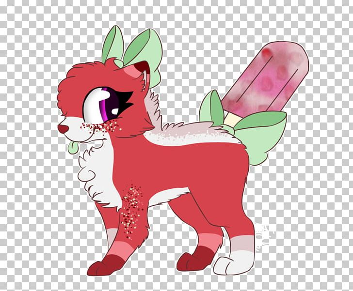 Reindeer Horse Dog PNG, Clipart, Animal, Animal Figure, Art, Canidae, Cartoon Free PNG Download