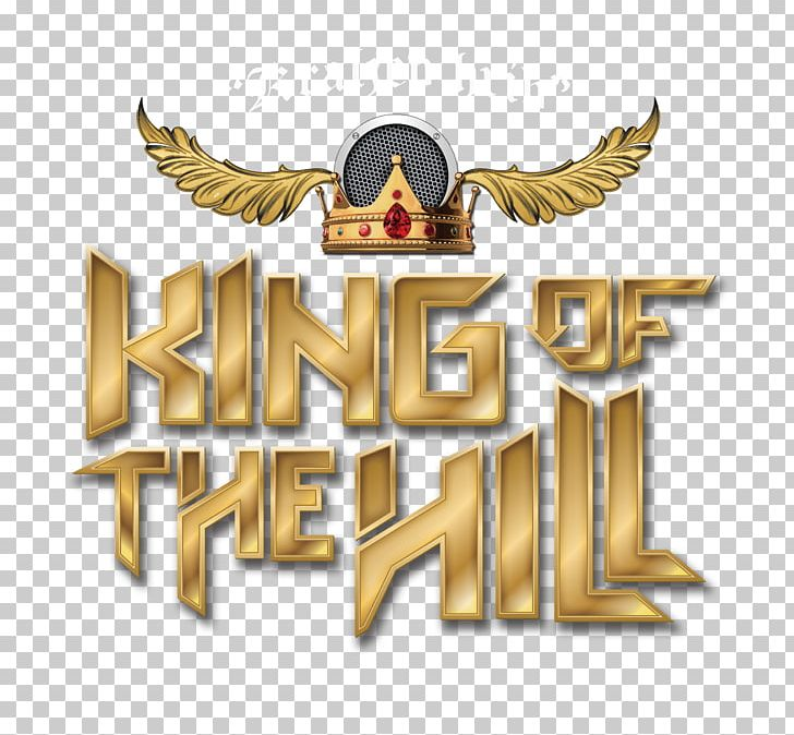Sceptre King Hill Logo Brand PNG, Clipart, Animal, Brand, Gold, Hill, King Free PNG Download