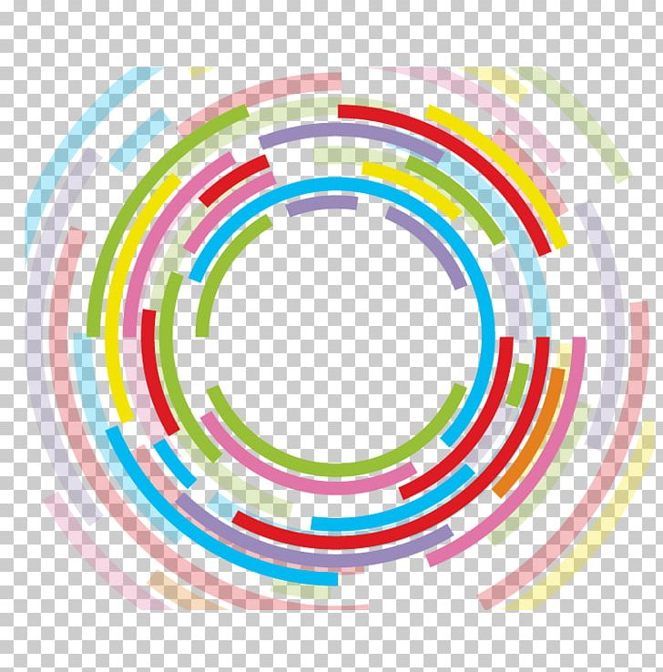 Concentric Objects Drawing Circle PNG, Clipart, Area, Art, Circle, Color, Color Wheel Free PNG Download