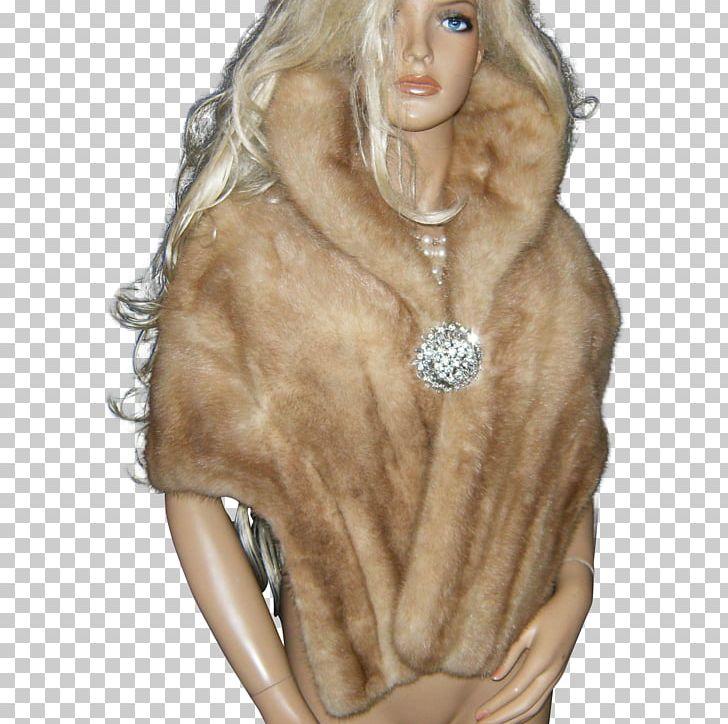 Fur Clothing Animal Product Long Hair PNG, Clipart, Animal, Animal Product, Clothing, Coat, Fur Free PNG Download