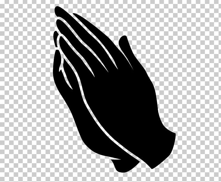 Praying Hands Prayer Bible The New Foster Care Lectio Divina PNG, Clipart, Bible Study, Black And White, Christianity, Christian Prayer, Eucharist Free PNG Download