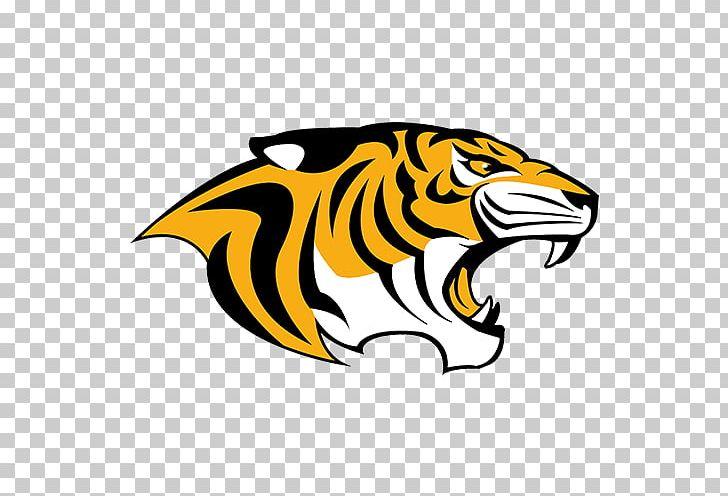 Detroit Tigers Snyder High School Baseball Auburn Tigers Softball PNG, Clipart, Animals, Baird, Baseball, Beak, Big Cats Free PNG Download