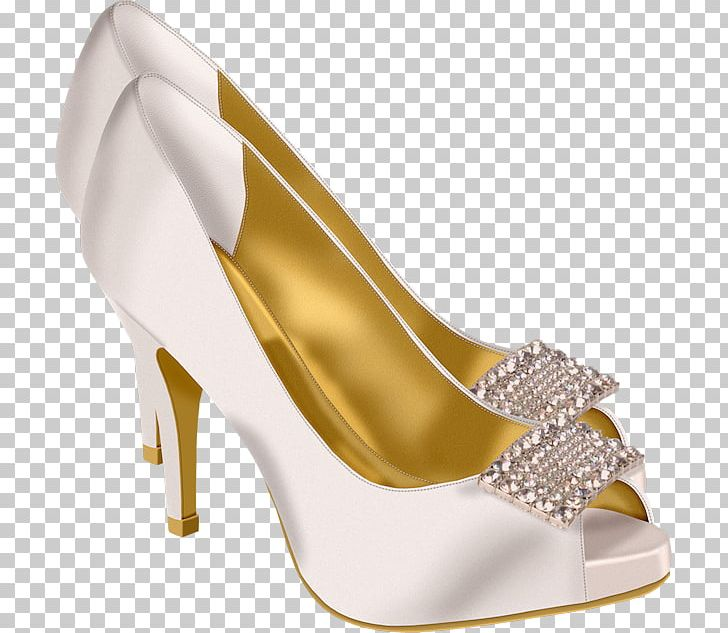 8573f2c72f4fb High-heeled Shoe Portable Network Graphics Clothing PNG, Clipart ...