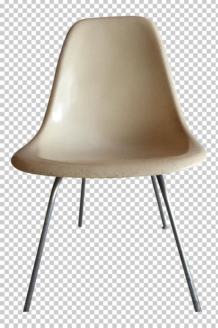 Chair PNG, Clipart, Chair, Eames, Eames Chair, Fiberglass, Furniture Free PNG Download