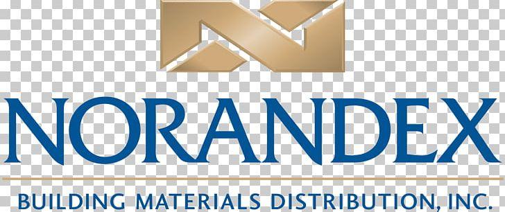 Norandex Building Materials logo