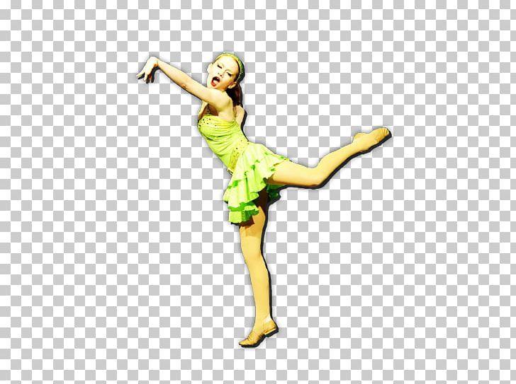 Ballet Dancer Performing Arts Modern Dance Costume PNG, Clipart, Art, Arts, Ballet, Ballet Dancer, Celebrities Free PNG Download