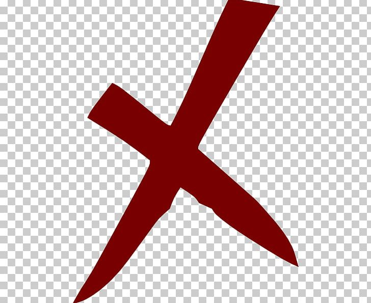 Cross Check Mark Computer Icons PNG, Clipart, Air Travel