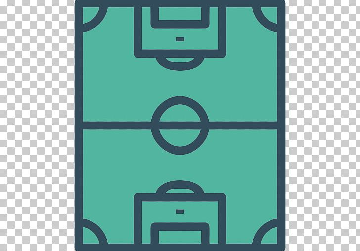 ЖК Благород Football Pitch Sport Athletics Field PNG, Clipart, Angle, Area, Athletics Field, Basketball, Basketball Court Free PNG Download