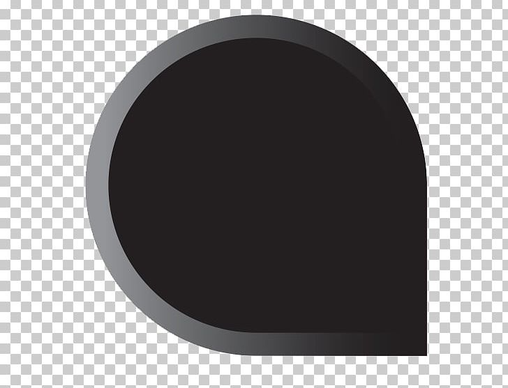 Circle Angle PNG, Clipart, Angle, Black, Black M, Circle, Education Science Free PNG Download