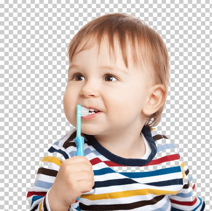 Deciduous Teeth Pediatric Dentistry Tooth Decay Child PNG, Clipart, Baby, Boy, Care, Cheek, Child Free PNG Download