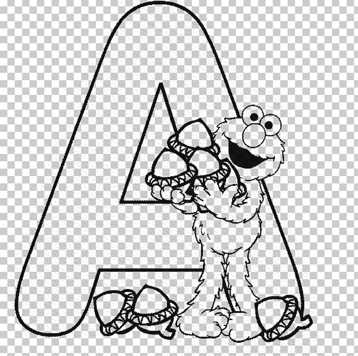 Elmo Coloring Book Alphabet Letter Child Png Clipart Adult