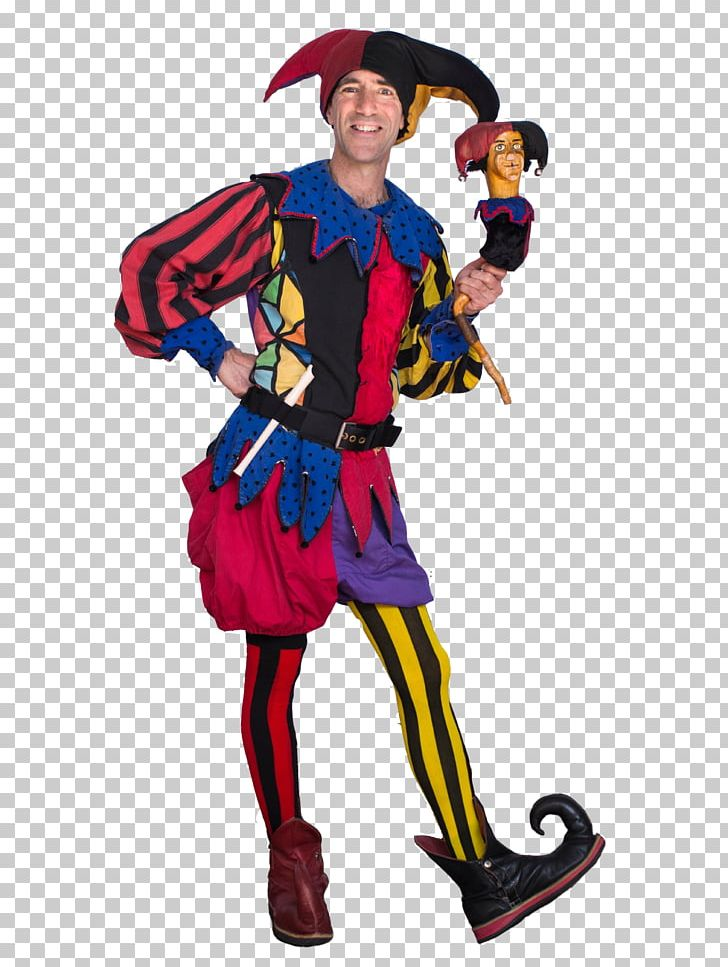 82 best Jesters & Fools images on Pinterest   Jester ...  Jester Middle Ages Wear