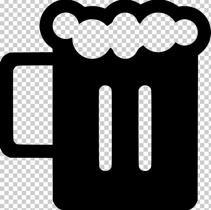 Beer Michelada Cocktail Alcoholic Drink PNG, Clipart, Alcoholic Drink, Android, Android Games, Apk, App Free PNG Download