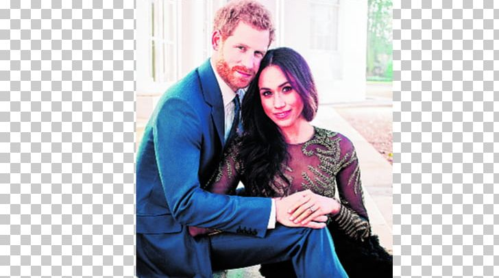 Wedding Of Prince Harry And Meghan Markle Engagement Frogmore House House Of Windsor United States PNG, Clipart, Barack Obama, British Royal Family, Diana Princess Of Wales, Engagement, Engagement Ring Free PNG Download